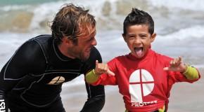 escuela-surf-ninos_8