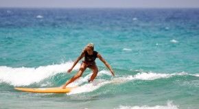 Instructor-surf-fuerteventura-maria-4