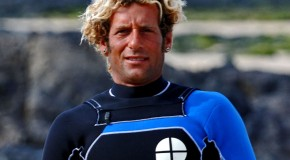 gianluca-surf-instructor