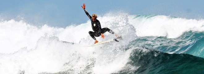 Protest Surfcenter Fuerteventura | Surf, surf & surf