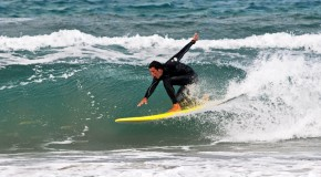 Mateo-Condo-Surf-Instructor