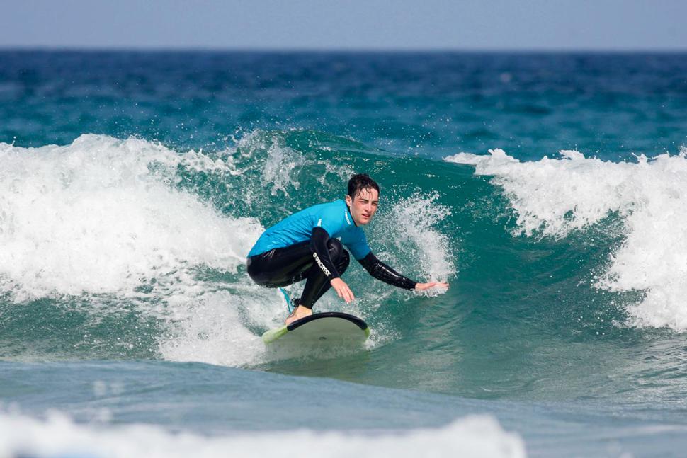 Surfschule Fuerteventura | Protest Surfcenter Fuerteventura