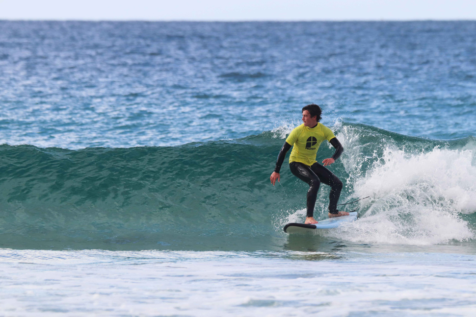 Surf school Fuerteventura | Protest Surfcenter Fuerteventura