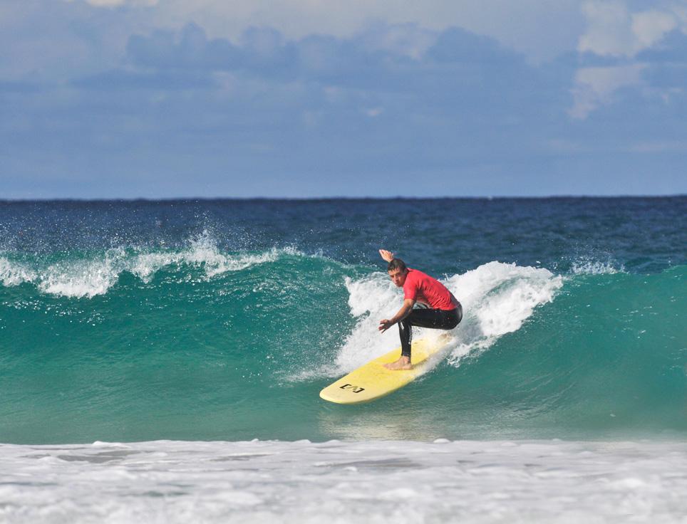 protest-surf-fuerteventura