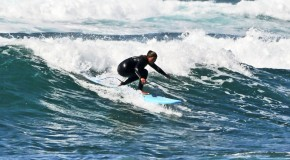 surf-instructor-fuerteventura