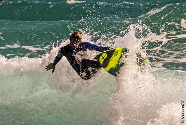 Protest Surfcenter Fuerteventura | Blog de surf