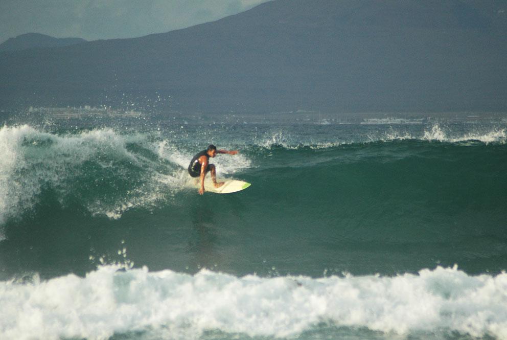 Protest Surfcenter Fuerteventura   Equipo
