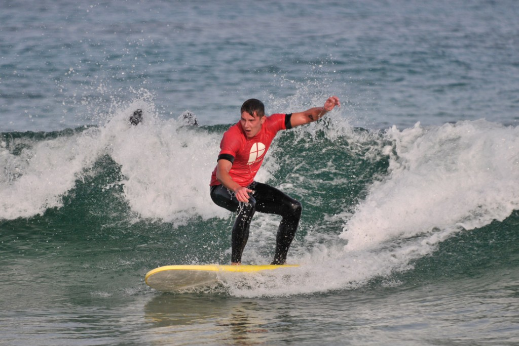 Protest Surfcenter Fuerteventura | Clases de surf privadas