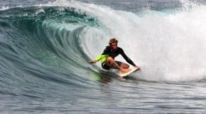 Protest Surfcenter Fuerteventura | Clases privadas de surf