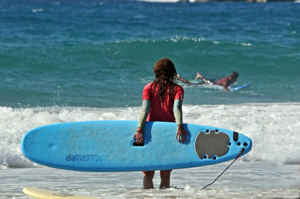 Protest Surfcenter Fuerteventura | Aprender a surfear recomendaciones