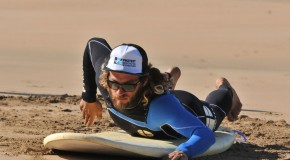 Protest Surfcenter | Surfschool Fuerteventura
