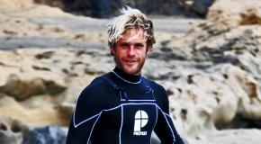 Protest Surfcenter | Surfschule Fuerteventura