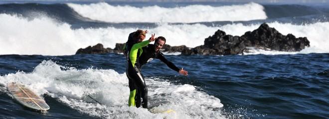 Protest Surfcenter Fuerteventura   Learn to surf Fuerteventura