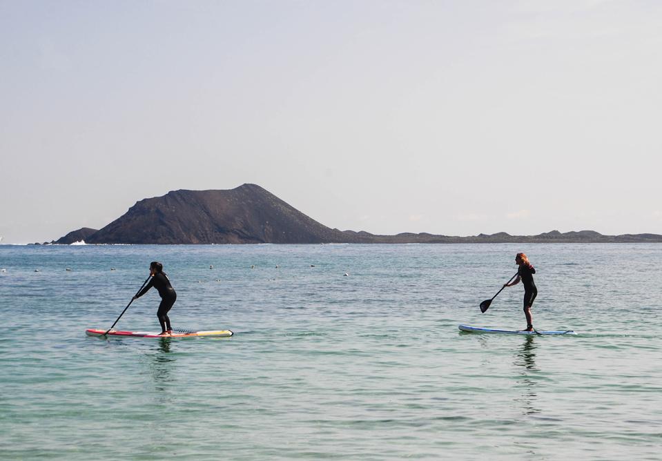 Protest-Surf-Fuerteventura-SUP-1