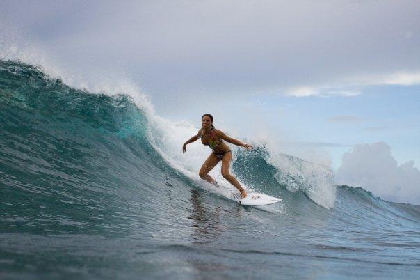 Protest Surfcenter Fuerteventura | Escuela de Surf