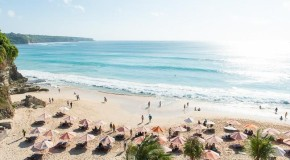Surf Travels BALI | Protest Surfcenter