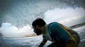 Surflehrer | Protest Surfcenter Fuerteventura Surf Instructor | Protest Surfcenter Fuerteventura