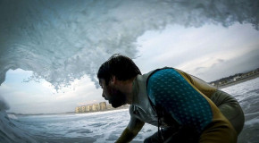 Instructor de Surf | Protes Surfcenter Fuerteventura