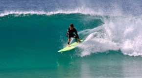 Corso di surf private | Protest Surfcenter Fuerteventura