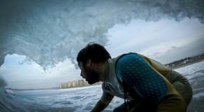 Surf instructeur   Protest Surfcenter Fuerteventura
