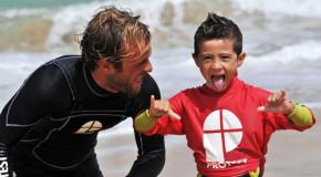 surf speciali per bambini | Protest Surfcenter