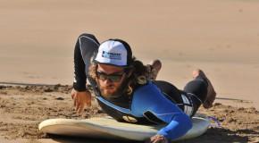 Protest Surfcenter Fuerteventura | Equipo