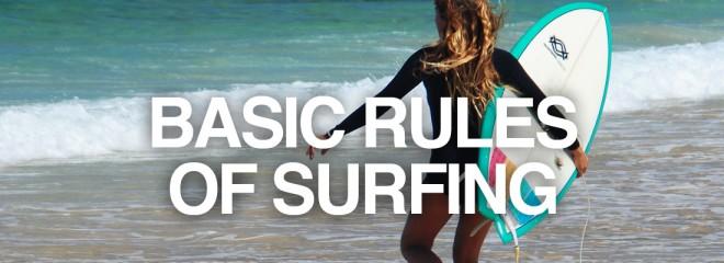basic-rules-surf-protest-surfcenter