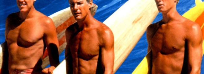 4 surf movies   Protest Surfcenter Fuerteventura