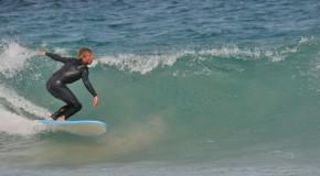 Surflehrer | Protest Surfcenter Fuerteventura
