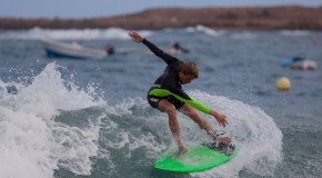 Surf instructeur | Protest Surfcenter Fuerteventura