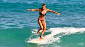 Istruttore di surf | Protest Surfcenter Fuerteventura