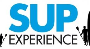 Protest Surfcenter | Lezioni di Sup